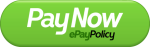 ePay - for Agency Billed Invoices only